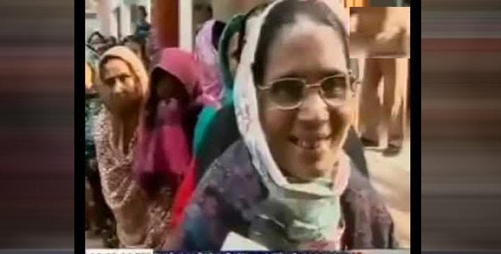 'খুশিতে, ঠ্যালায়, ঘোরতে' নিয়ে কেন এতো মাতামাতি