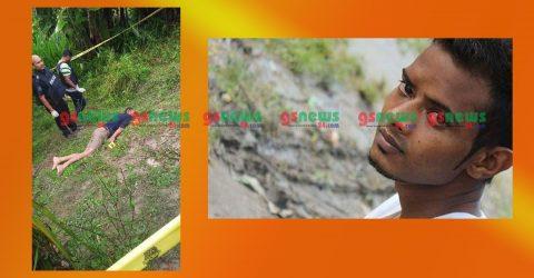 রিফাত হত্যার আসামি নয়ন বন্ড 'বন্দুকযুদ্ধে' নিহত