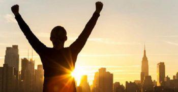 নিজের উপর নিয়ন্ত্রণ রাখার সেরা ১০টি টিপস
