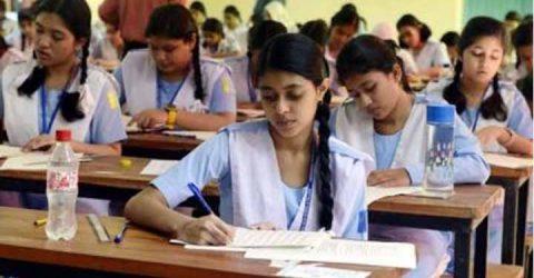 শিক্ষা প্রতিষ্ঠান খোলার ১৫ দিনের মধ্যে এইচএসসি পরীক্ষা,এসএসসির ফলাফল শিগগিরই
